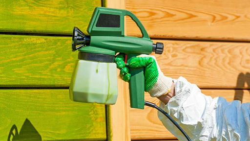 How-To-Paint-Your-House-Exterior-with-An-Airless-Paint-Sprayer